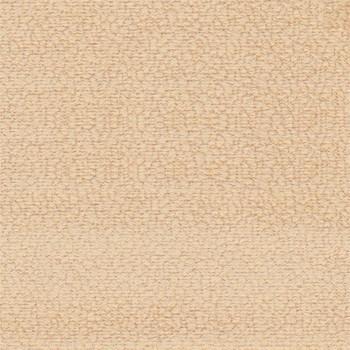 Rohová Amigo - Pravý roh (maroko 2352)