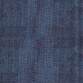 Rohová Amigo - Pravý roh (milton 13)