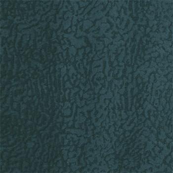Rohová Amigo - Pravý roh, mini (aruba 14)