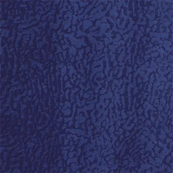 Rohová Amigo - Pravý roh, mini (aruba 16)