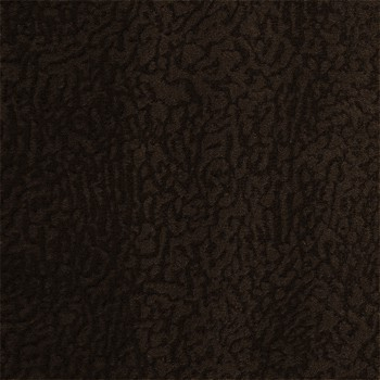 Rohová Amigo - Pravý roh, mini (aruba 6)