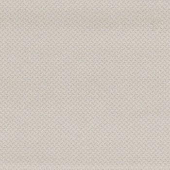 Rohová Amigo - Pravý roh, mini (bella 3)