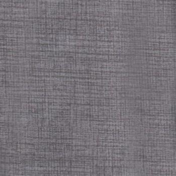 Rohová Amigo - Pravý roh, mini (cairo 36)