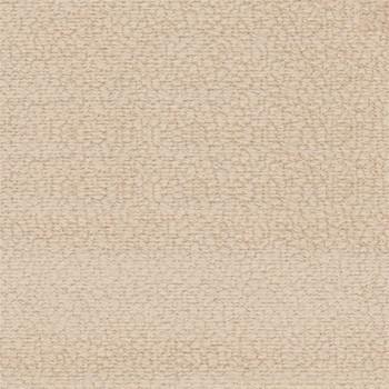 Rohová Amigo - Pravý roh, mini (maroko 2351)