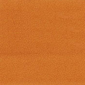 Rohová Amigo - Pravý roh, mini (maroko 2356)