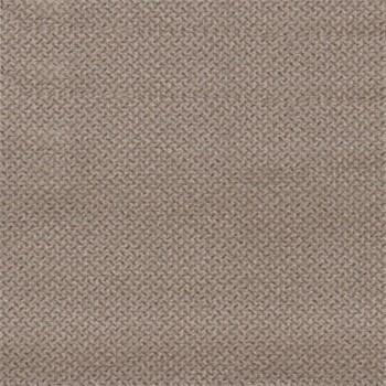 Rohová Aspen - Roh ľavý,rozkl.,úl.pr.,tab (bella 3/bella 3)