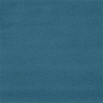 Rohová Aspen - Roh ľavý,rozkl.,úl.pr.,tab (bella 8/bella 8)