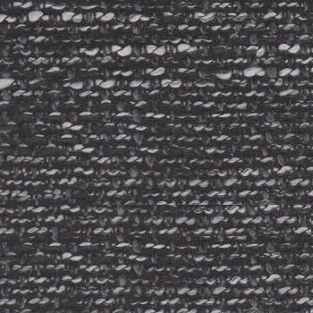 Rohová Aspen - Roh ľavý,rozkl.,úl.pr.,tab (madryt 120/berlin 02)