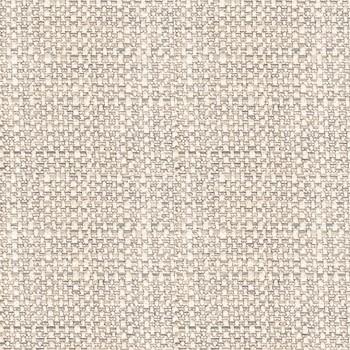 Rohová Aspen - Roh ľavý,rozkl.,úl.pr.,tab (madryt 120/ekwador 2401)