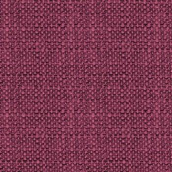 Rohová Aspen - Roh ľavý,rozkl.,úl.pr.,tab (madryt 120/ekwador 2411)
