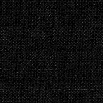 Rohová Aspen - Roh ľavý,rozkl.,úl.pr.,tab (madryt 120/ekwador 2417)
