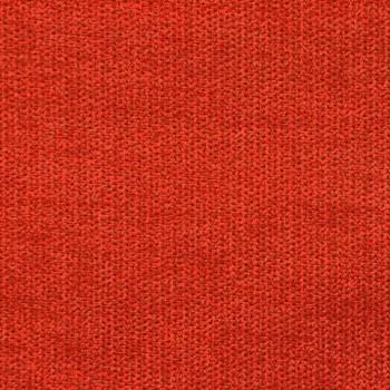 Rohová Aspen - Roh ľavý,rozkl.,úl.pr.,tab (madryt 120/rico 08)