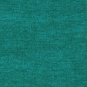 Rohová Aspen - Roh ľavý,rozkl.,úl.pr.,tab (madryt 120/rico 11)