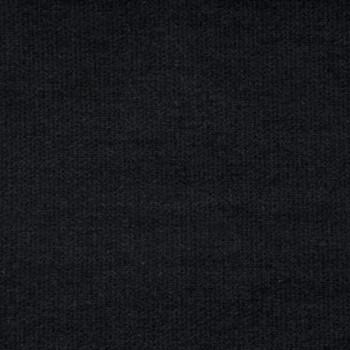 Rohová Aspen - Roh ľavý,rozkl.,úl.pr.,tab (madryt 120/rico 13)