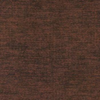 Rohová Aspen - Roh ľavý,rozkl.,úl.pr.,tab (madryt 120/rico 16)