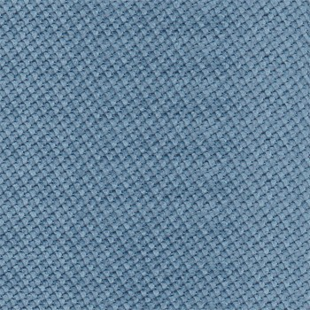 Rohová Aspen - Roh ľavý,rozkl.,úl.pr.,tab (madryt 120/sun 85)