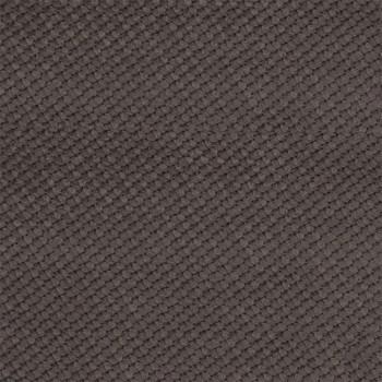 Rohová Aspen - Roh ľavý,rozkl.,úl.pr.,tab (madryt 120/sun 96)