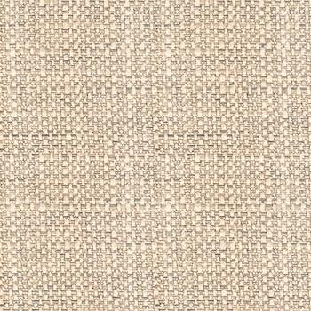 Rohová Aspen - Roh ľavý,rozkl.,úl.pr.,tab (madryt 195/ekwador 2402)