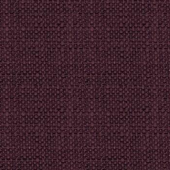 Rohová Aspen - Roh ľavý,rozkl.,úl.pr.,tab (madryt 195/ekwador 2413)