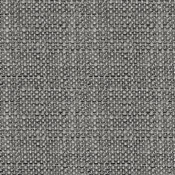Rohová Aspen - Roh ľavý,rozkl.,úl.pr.,tab (madryt 195/ekwador 2415)