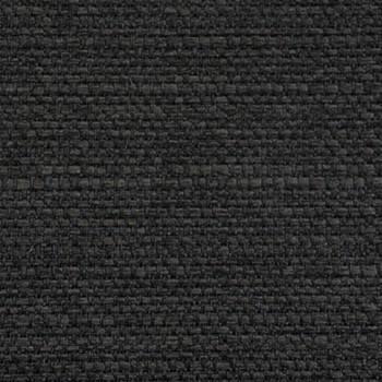Rohová Aspen - Roh ľavý,rozkl.,úl.pr.,tab (madryt 195/gomera 15)