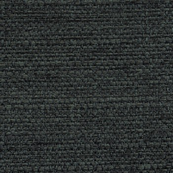 Rohová Aspen - Roh ľavý,rozkl.,úl.pr.,tab (madryt 195/gomera 26)