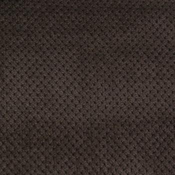 Rohová Aspen - Roh ľavý,rozkl.,úl.pr.,tab (savoy 100/gordon 28)