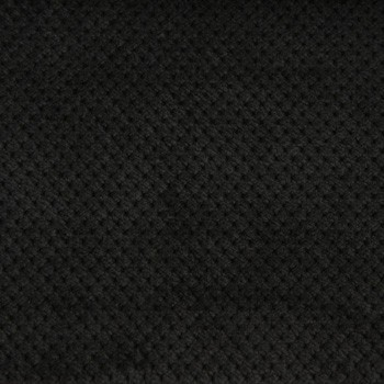 Rohová Aspen - Roh ľavý,rozkl.,úl.pr.,tab (savoy 96/gordon 100)