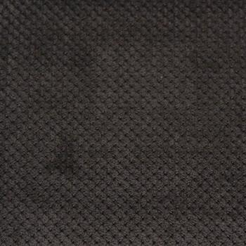 Rohová Aspen - Roh ľavý,rozkl.,úl.pr.,tab (savoy 96/gordon 96)