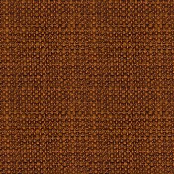 Rohová Aspen - Roh ľavý,rozkl.,úl.pr.,tab (soft 66/ekwador 2404)