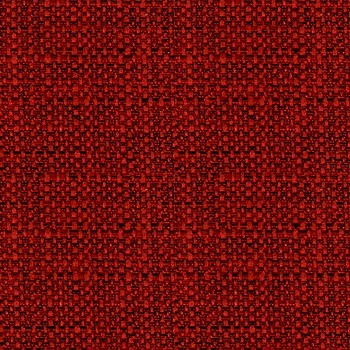 Rohová Aspen - Roh ľavý,rozkl.,úl.pr.,tab (soft 66/ekwador 2409)