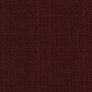 Rohová Aspen - Roh ľavý,rozkl.,úl.pr.,tab (soft 66/ekwador 2412)