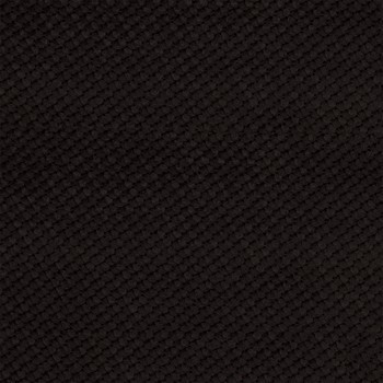 Rohová Aspen - Roh ľavý,rozkl.,úl.pr.,tab (sun 100/sun 100)
