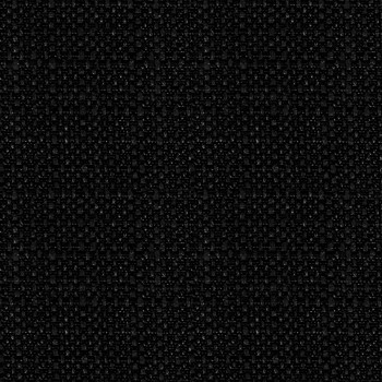 Rohová Aspen - Roh pravý,rozkl.,úl.pr.,tab (madryt 120/ekwador 2417)