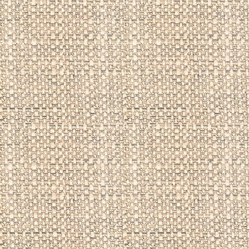 Rohová Aspen - Roh pravý,rozkl.,úl.pr.,tab (madryt 195/ekwador 2402)