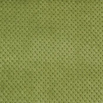 Rohová Aspen - Roh pravý,rozkl.,úl.pr.,tab (savoy 96/gordon 35)