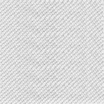 Rohová Aspen - Roh pravý,rozkl.,úl.pr.,tab (sun 90/sun 90)