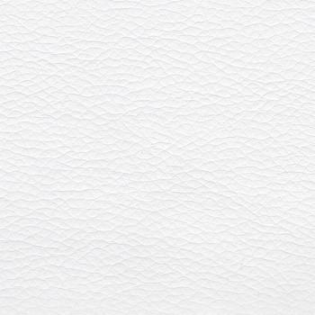 Rohová Bella - Roh ľavý, rozkladacia, odkladacia polica (cayenne 1115)
