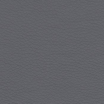 Rohová Bella - Roh ľavý, rozkladacia, odkladacia polica (cayenne 1119)