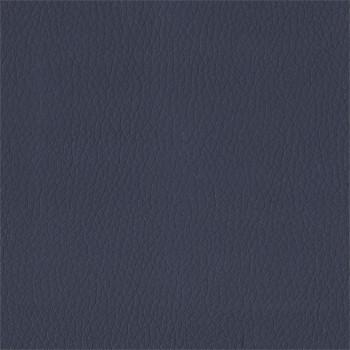 Rohová Bella - Roh ľavý, rozkladacia, odkladacia polica (cayenne 1128)