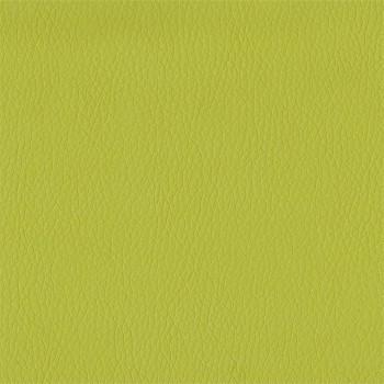 Rohová Bella - Roh ľavý, rozkladacia, odkladacia polica (cayenne 1131)
