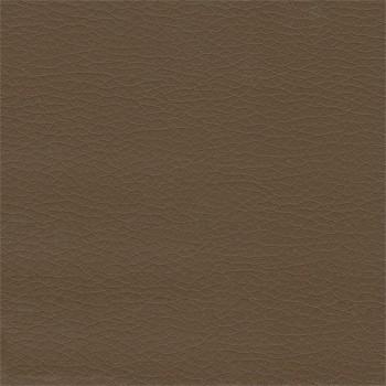 Rohová Bella - Roh pravý, rozkladacia, odkladacia polica (cayenne 1116)