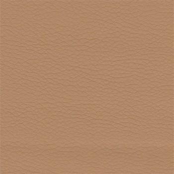 Rohová Bella - Roh pravý, rozkladacia, odkladacia polica (cayenne 1121)