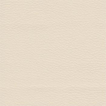 Rohová Bella - Roh pravý, rozkladacia, odkladacia polica (cayenne 1124)