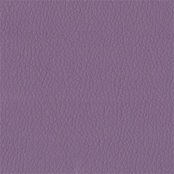 Rohová Bella - Roh pravý, rozkladacia, odkladacia polica (cayenne 1130)