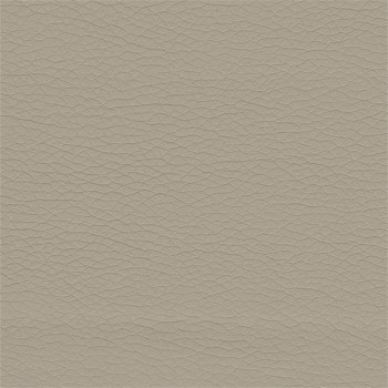 Rohová Bella - Roh pravý, rozkladacia, odkladacia polica (cayenne 6)