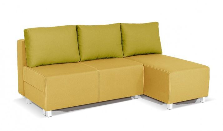 Rohová Bert - roh univerzálny (orinoco 40, sedačka/soro 40)