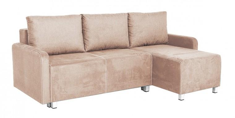 Rohová Bert - roh univerzálny, podrúčky (soro 23, sedačka/soro 23)