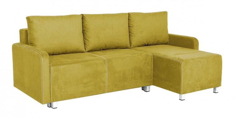 Rohová Bert - roh univerzálny, podrúčky (soro 40, sedačka/soro 40)