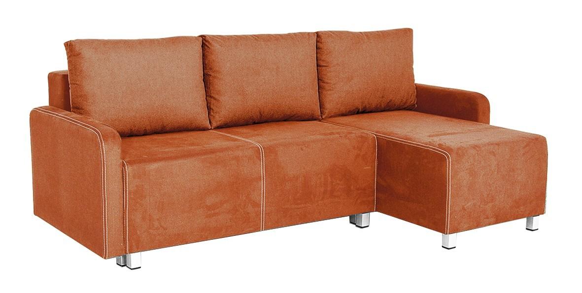 Rohová Bert - roh univerzálny, podrúčky (soro 51, sedačka/soro 51)